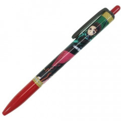 Japan Demon Slayer Mechanical Pencil - Main A