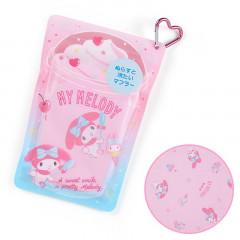 Japan Sanrio Cool Towel - My Melody
