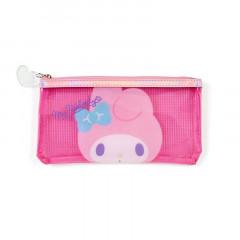 Japan Sanrio Pen Case - My Melody