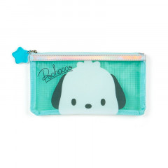 Japan Sanrio Pen Case - Pochacco