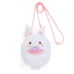 Japan Sanrio Neck Pouch - Wish Me Mell