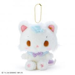 Japan Sanrio Keychain Plush - Mewkledreamy Rei