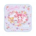 Japan Sanrio Handkerchief Petit Towel - Bonbonribbon - 1