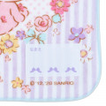 Japan Sanrio Handkerchief Petit Towel - Bonbonribbon - 3