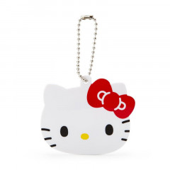 Japan Sanrio Cable Catch - Hello Kitty