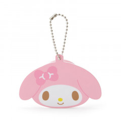 Japan Sanrio Cable Catch - My Melody