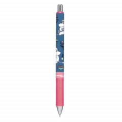 Japan Moomin EnerGel Gel Pen