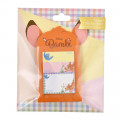 Japan Disney Sticky Notes with Stand - Bambi - 3