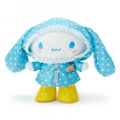 Japan Sanrio Plush Toy - Cinnamoroll / Happy Rainy Days