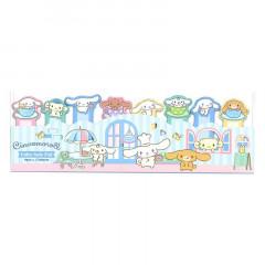 Sanrio Index Sticky Notes - Cinnamoroll