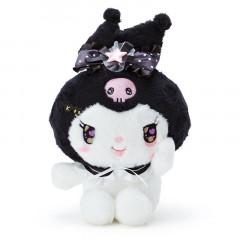 Japan Sanrio Plush Toy - Kuromi / Romiare