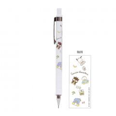 Japan Sanrio Mechanical Pencil - White