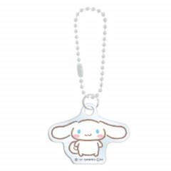 Japan Sanrio Mini Keychain - Cinnamoroll