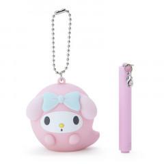 Japan Sanrio Mini Ghost Led Lantern - My Melody