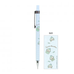 Japan Sanrio Mechanical Pencil - Hangyodon