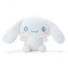 Japan Sanrio Plush Toy - Cinnamoroll / Starry Sky