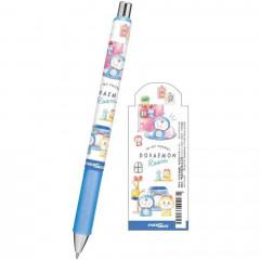 Japan Doraemon EnerGize Mechanical Pencil - Room
