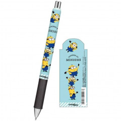Japan Minions EnerGize Mechanical Pencil