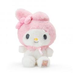 Japan Sanrio Standard Plush Toy (SS) - My Melody