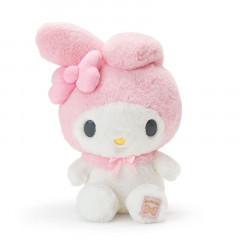 Japan Sanrio Standard Plush Toy (S) - My Melody
