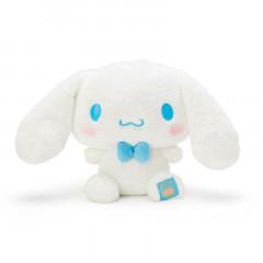 Japan Sanrio Standard Plush Toy (S) - Cinnamoroll