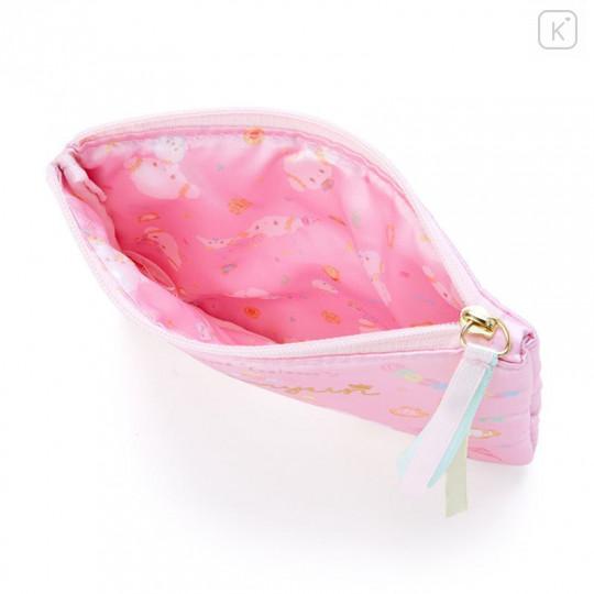 Japan Sanrio Tissue Pouch - Cogimyun / Cogimyon Party - 3