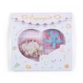 Japan Sanrio Sticker Pack - Cogimyun / Cogimyon Party - 1