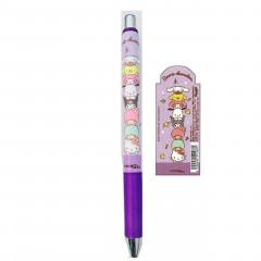 Japan Sanrio EnerGel Gel Pen - Sanrio Characters