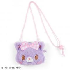 Japan Sanrio Pochette Shoulder Bag - Mewkledreamy