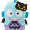 Japan Sanrio Mini Plush - Hangyodon / Halloween 2021 - 3