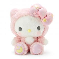 Japan Sanrio Plush Toy - Hello Kitty / Pajamas