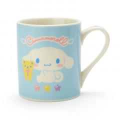 Japan Sanrio Mug - Cinnamoroll