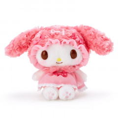 Japan Sanrio Plush Toy - My Melody / Girls Night
