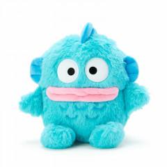 Japan Sanrio Fluffy Plush Toy (S) - Hangyodon