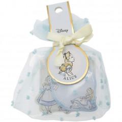 Japan Disney Chouchou Fusen Sticky Notes - Alice