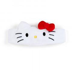 Japan Sanrio Hair Band - Hello Kitty