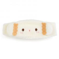 Japan Sanrio Hair Band - Cogimyun