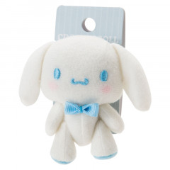 Japan Sanrio Petit Doll Ponytail Holder - Cinnamoroll