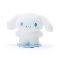 Japan Sanrio Plush Doll - Cinnamoroll / Pitatto Friends