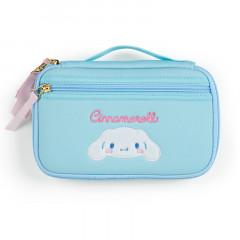 Japan Sanrio Gadget Case - Cinnamoroll