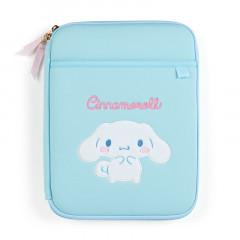 Japan Sanrio Tablet Case - Cinnamoroll