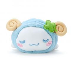 Japan Sanrio Plush Toy - Cinnamoroll / Sheep