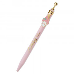 Japan Sanrio Ballpoint Pen - My Melody / Smoky