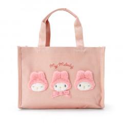 Japan Sanrio Multifunctional Handbag - My Melody