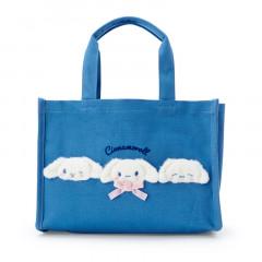 Japan Sanrio Multifunctional Handbag - Cinnamoroll
