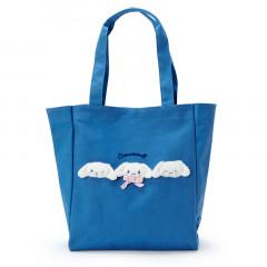 Japan Sanrio Multifunctional Tote Bag - Cinnamoroll