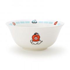 Japan Sanrio Ramen Bowl - Hangyodon