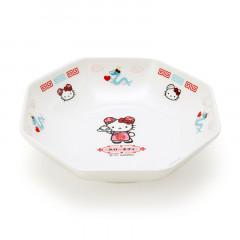 Japan Sanrio Fried Rice Dish - Hello Kitty